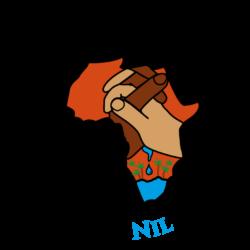 Association Jusqu'au Bout du Nil